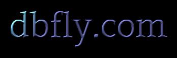 dbfly.com